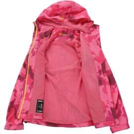 Куртка Alpine Pro Justica 5 Wms