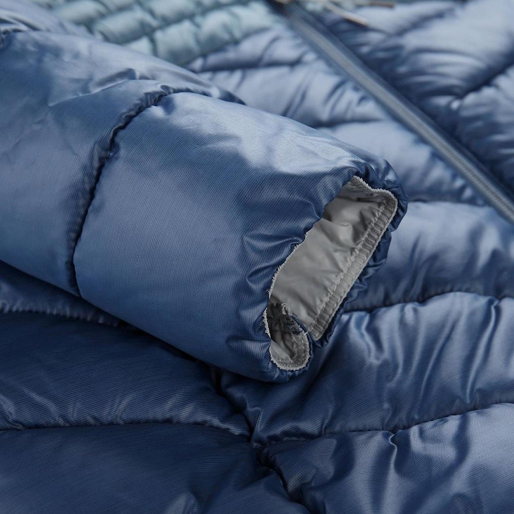 Пальто Alpine Pro Levra