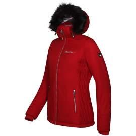 Куртка Alpine Pro Memka 4 Wms
