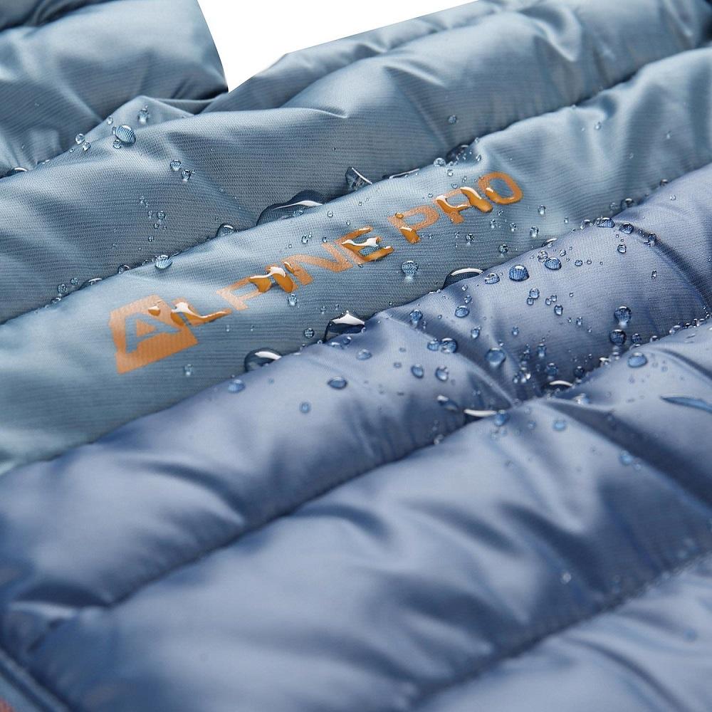 Куртка Alpine Pro Merv
