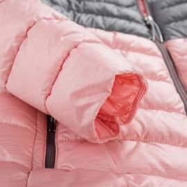 Куртка Alpine Pro Merva