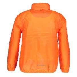Куртка Alpine Pro Mimoco 3 Sample