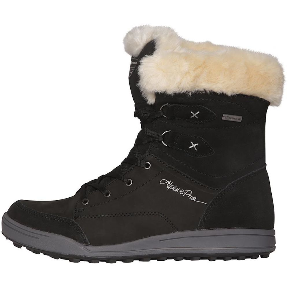 Ботинки Alpine Pro Noorvika