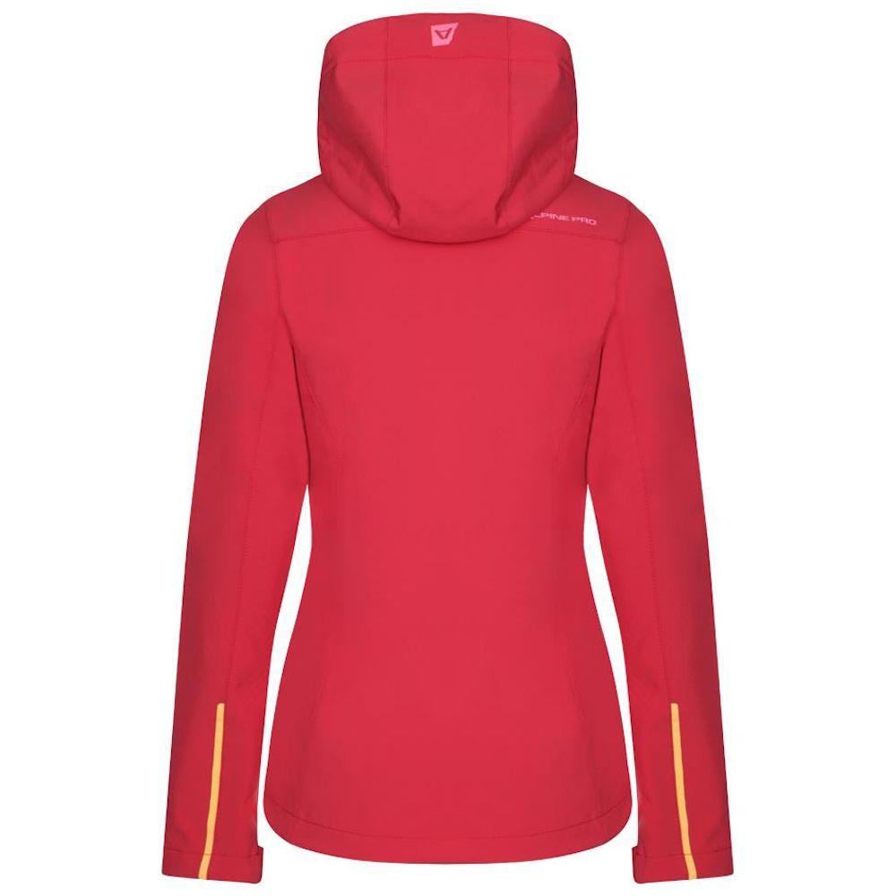 Куртка Alpine Pro Nootka 7 Wms