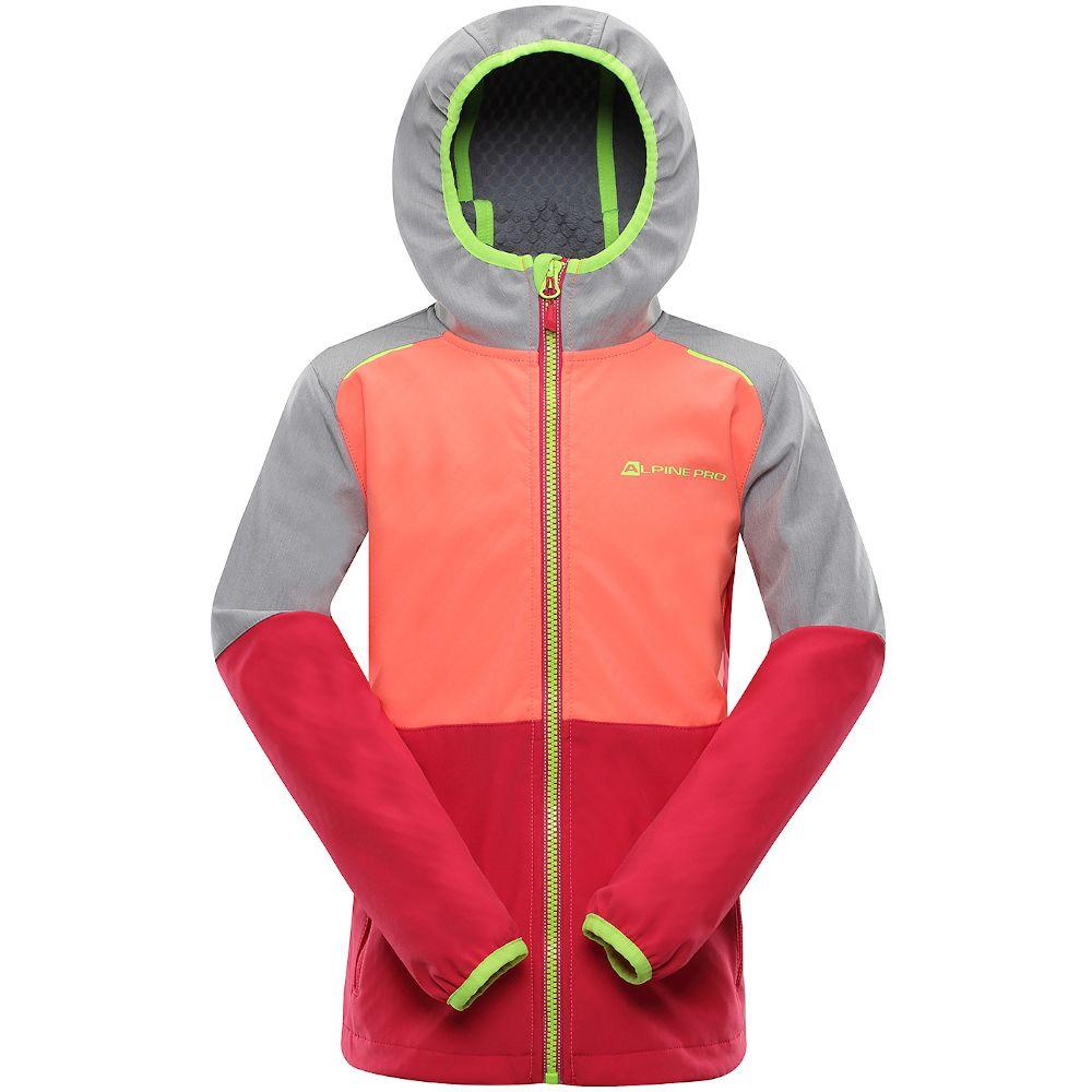 Куртка Alpine Pro Nootko 10