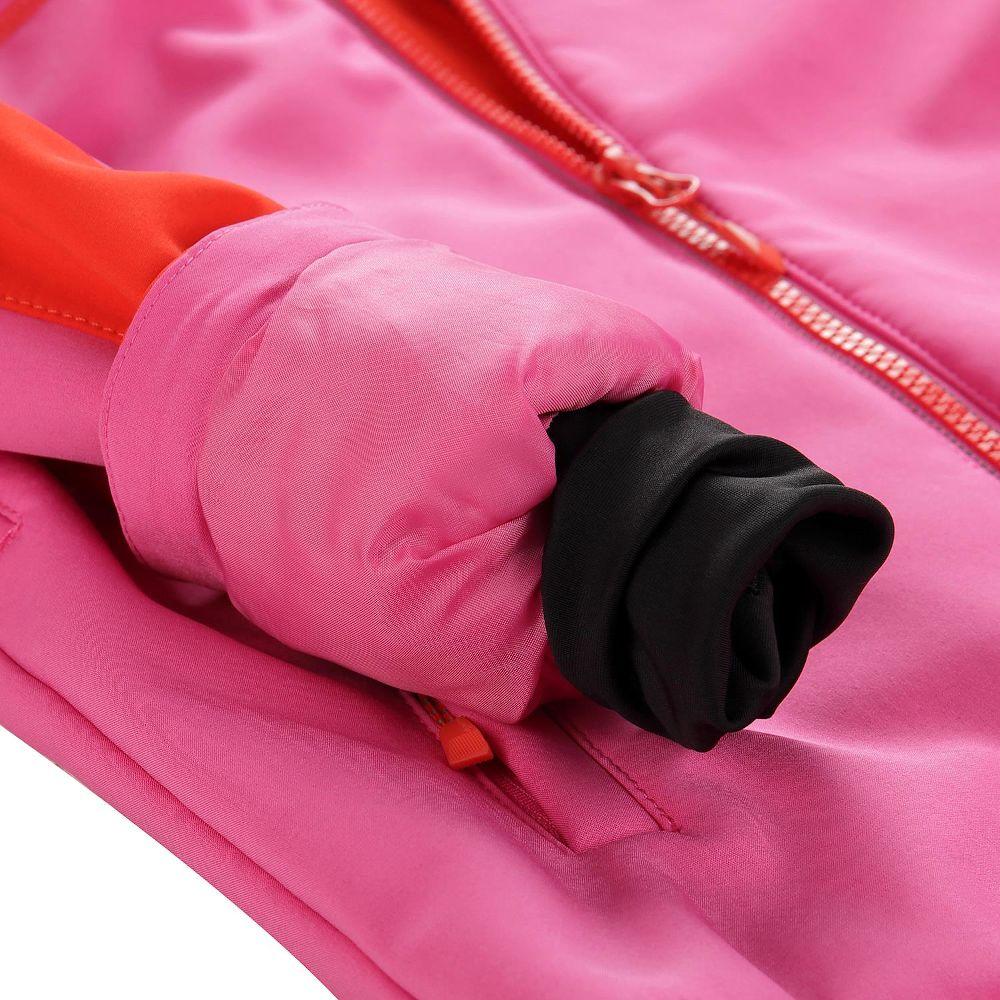 Куртка Alpine Pro Nootko 2 INS.