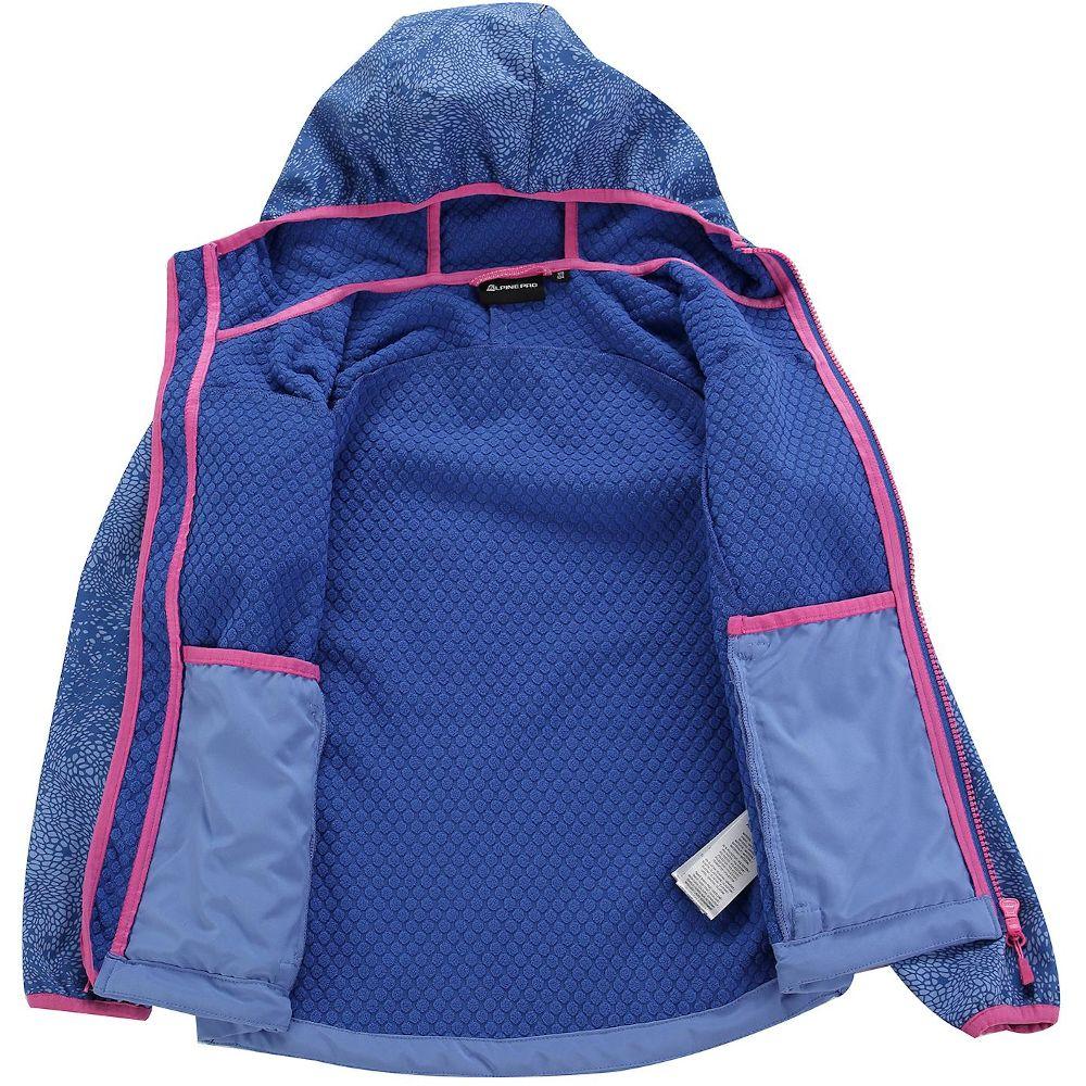 Куртка Alpine Pro Nootko 8