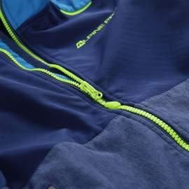 Куртка Alpine Pro Nootko 9