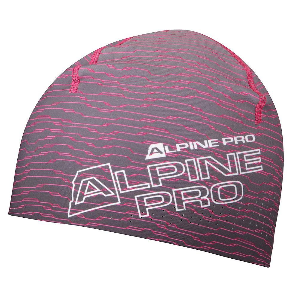 Шапка Alpine Pro Perfex