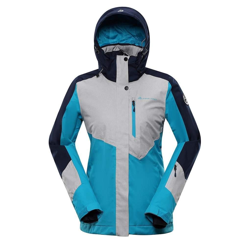 Куртка Alpine Pro Sardara 4