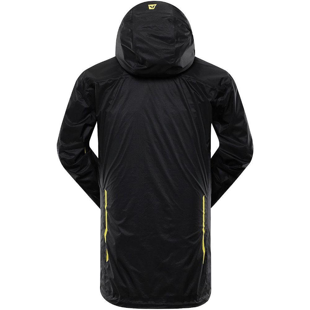 Куртка Alpine Pro Slocan 6 Mns