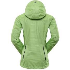 Куртка Alpine Pro Slocana 4 Wms