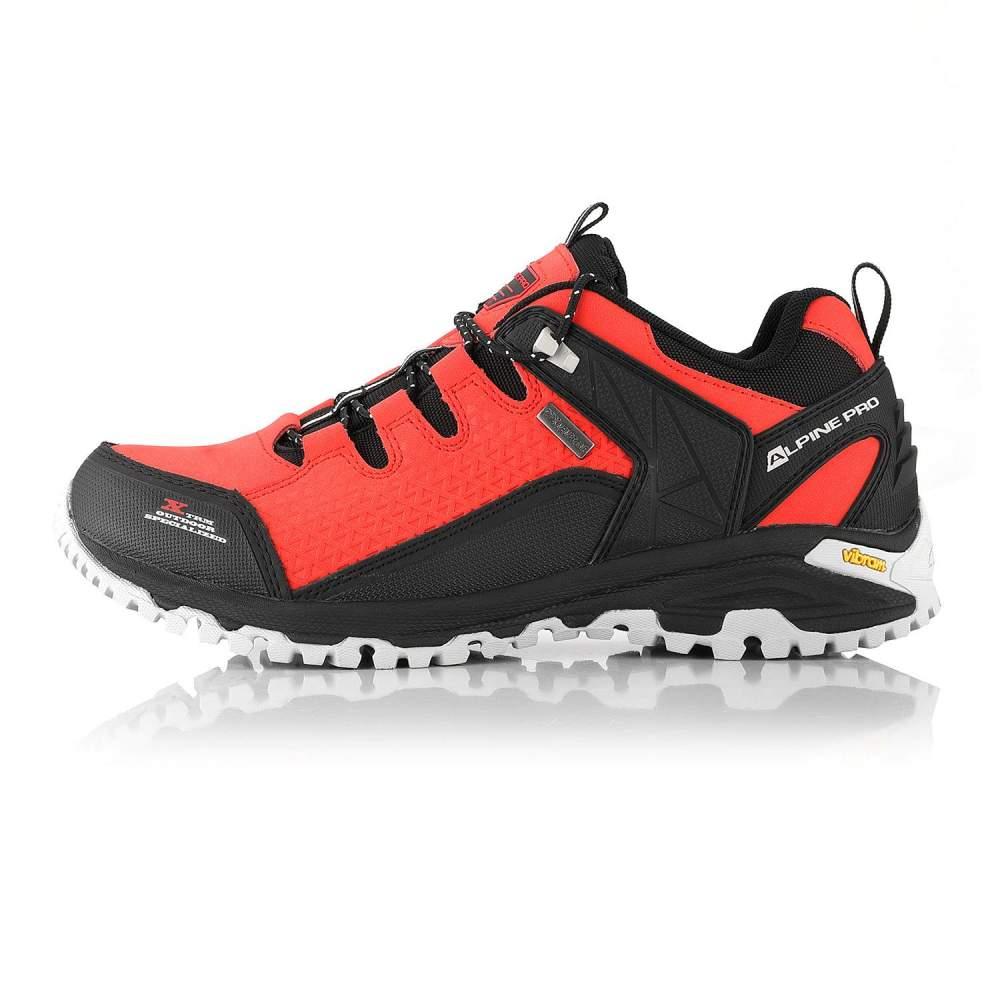 Кросівки Alpine Pro Triglav 4