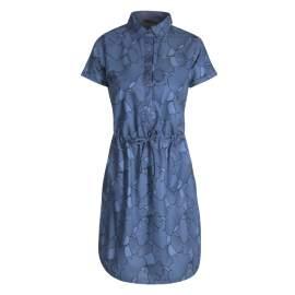 Платье Alpine Pro Vakia 3