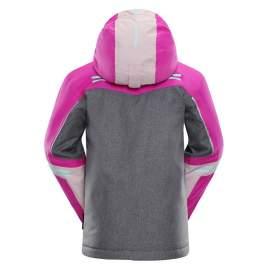 Куртка Alpine Pro Sardaro Sample