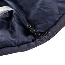 Куртка Alpine Pro Gabriella 2