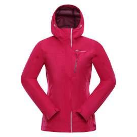 Куртка Alpine Pro Justica 2 (2017)