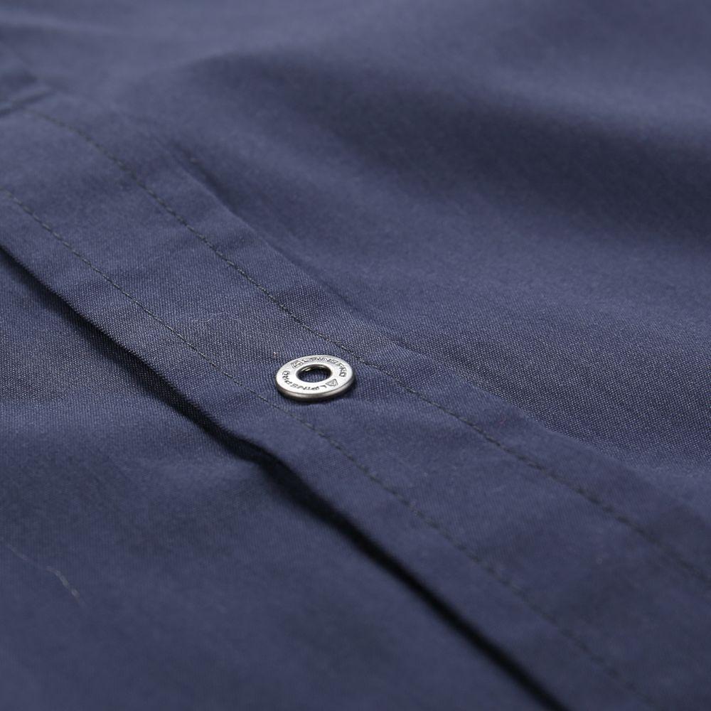 Рубашка Alpine Pro Lurin 3