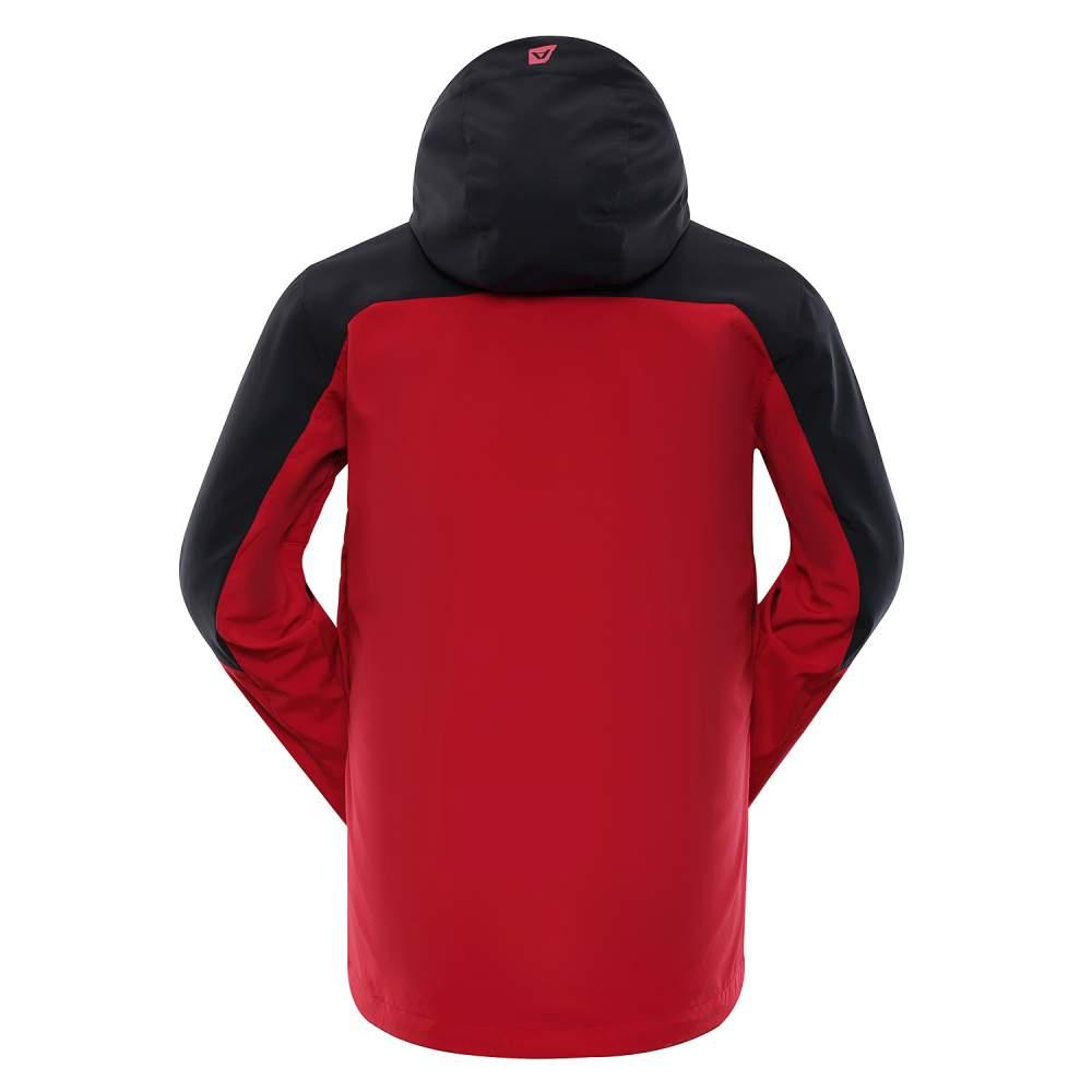 Куртка Alpine Pro Nootk 5