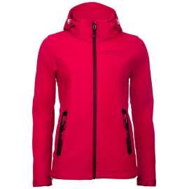 Куртка Alpine Pro Nootka 4