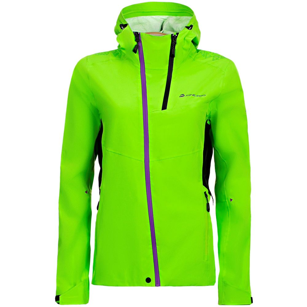 Куртка Alpine Pro Slocana 2