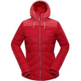 Куртка Alpine Pro Gabriella 3