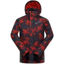 Куртка Alpine Pro Glarnish 5