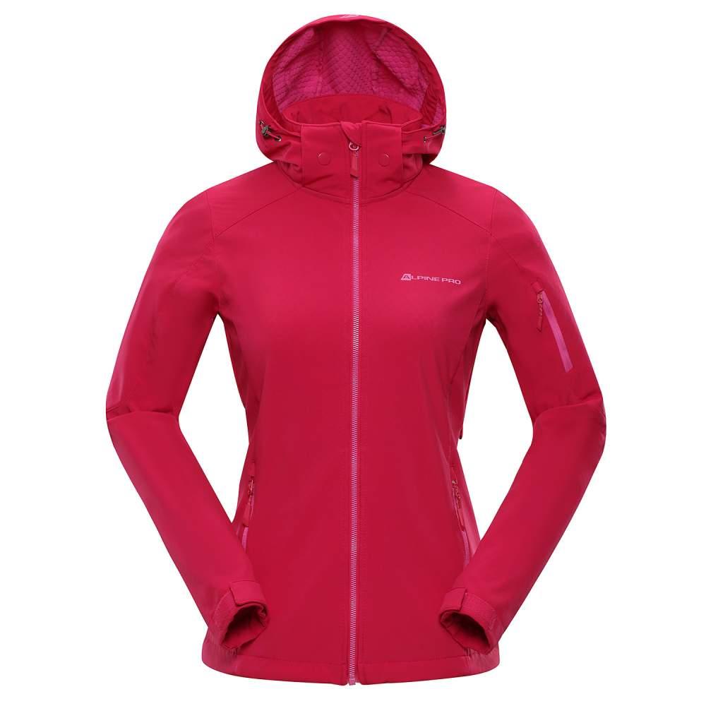 Куртка Alpine Pro Nootka 6