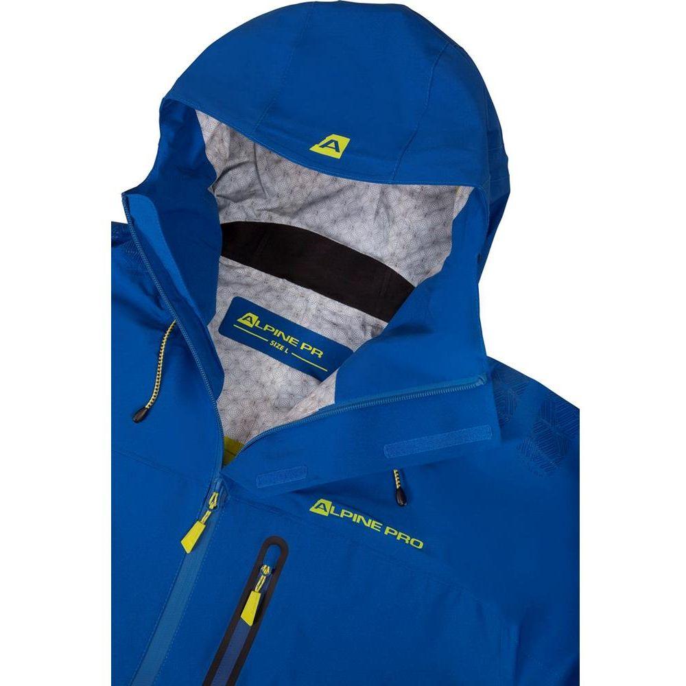 Куртка Alpine Pro Slocan 4 (2018)