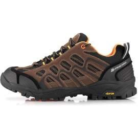 Кросівки Alpine Pro Severy