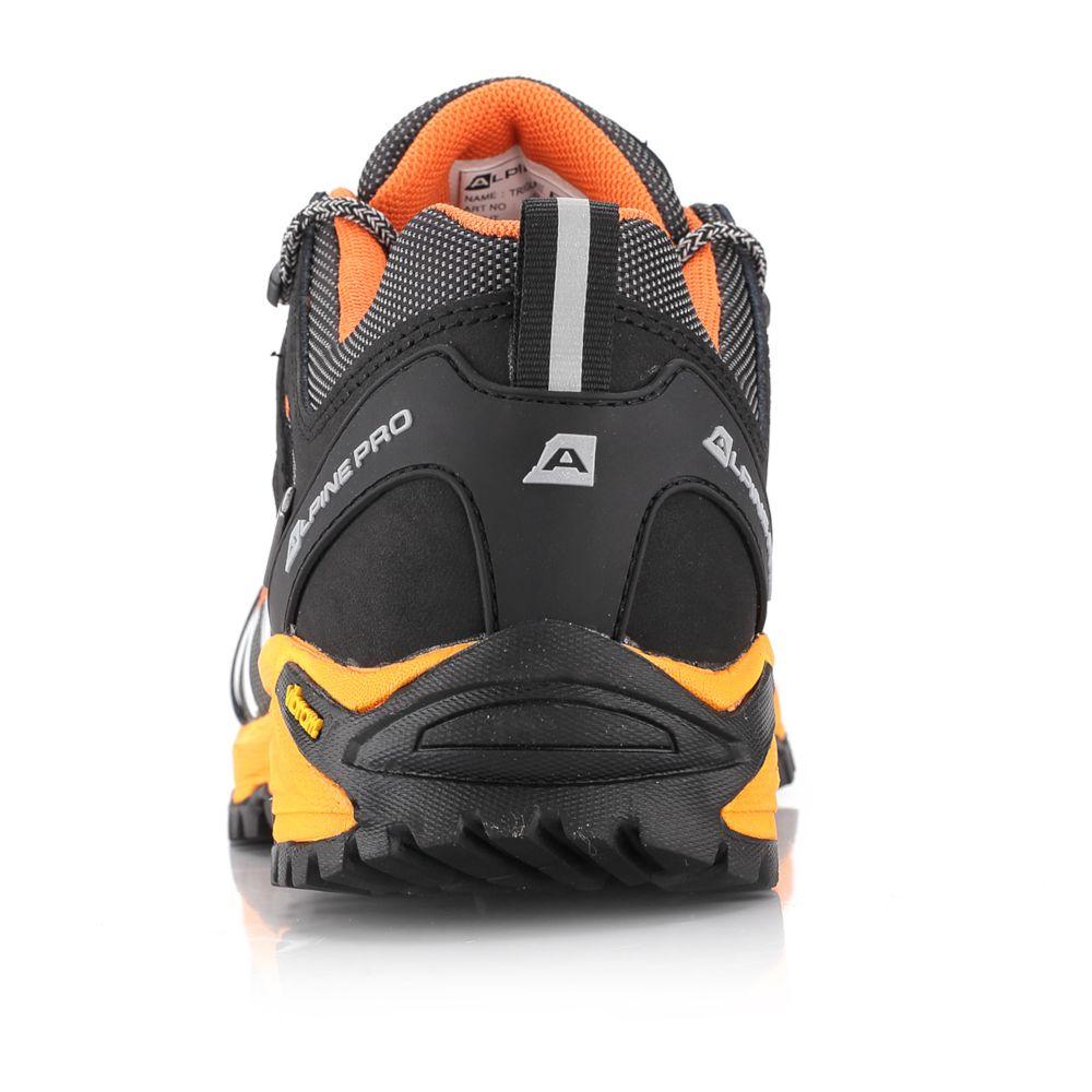 Кроссовки Alpine Pro Triglav 3 PTX Low