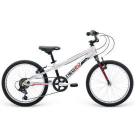 """Велосипед 20"""" Apollo Neo 6s boys"""