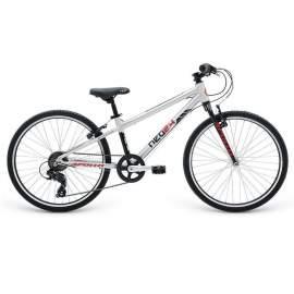 """Велосипед 24"""" Apollo Neo 7s boys"""