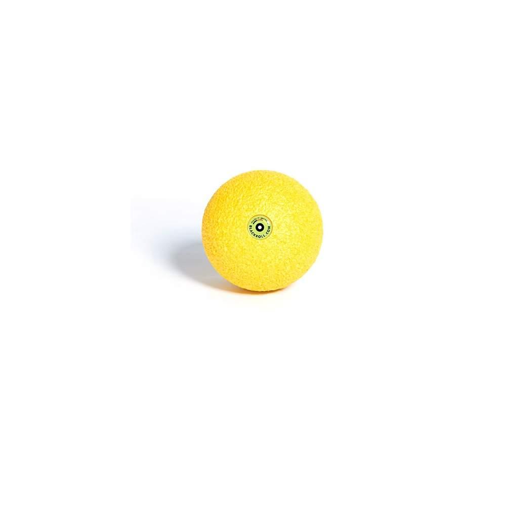 Масажна куля Blackroll Ball 8