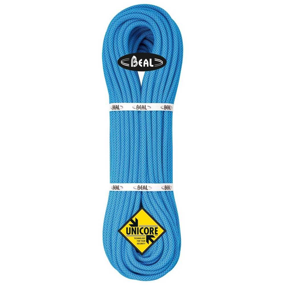 Веревка Beal Joker Unicore 9.1мм 60м