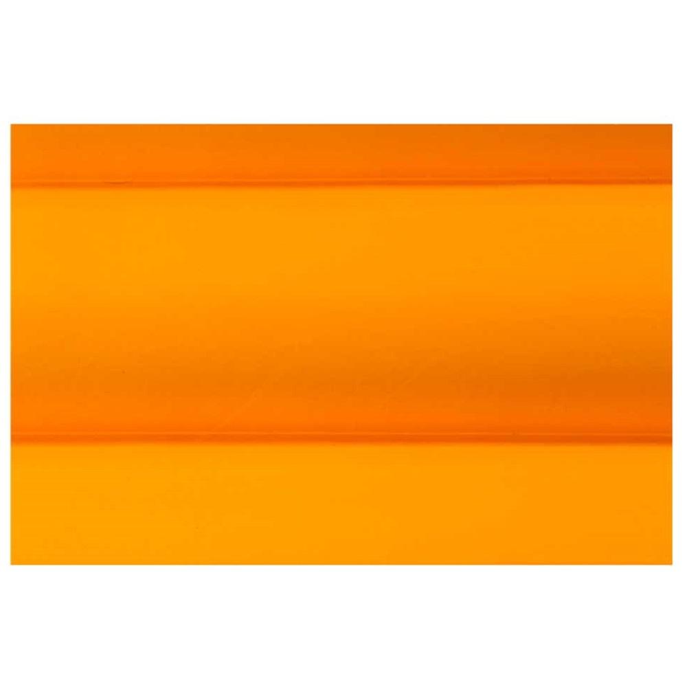 Килимок надувний Big Agnes Air Core Ultra Regular