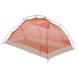 Палатка Big Agnes Copper Spur 2 Platinum