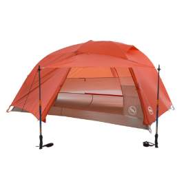 Палатка Big Agnes Copper Spur HV UL2