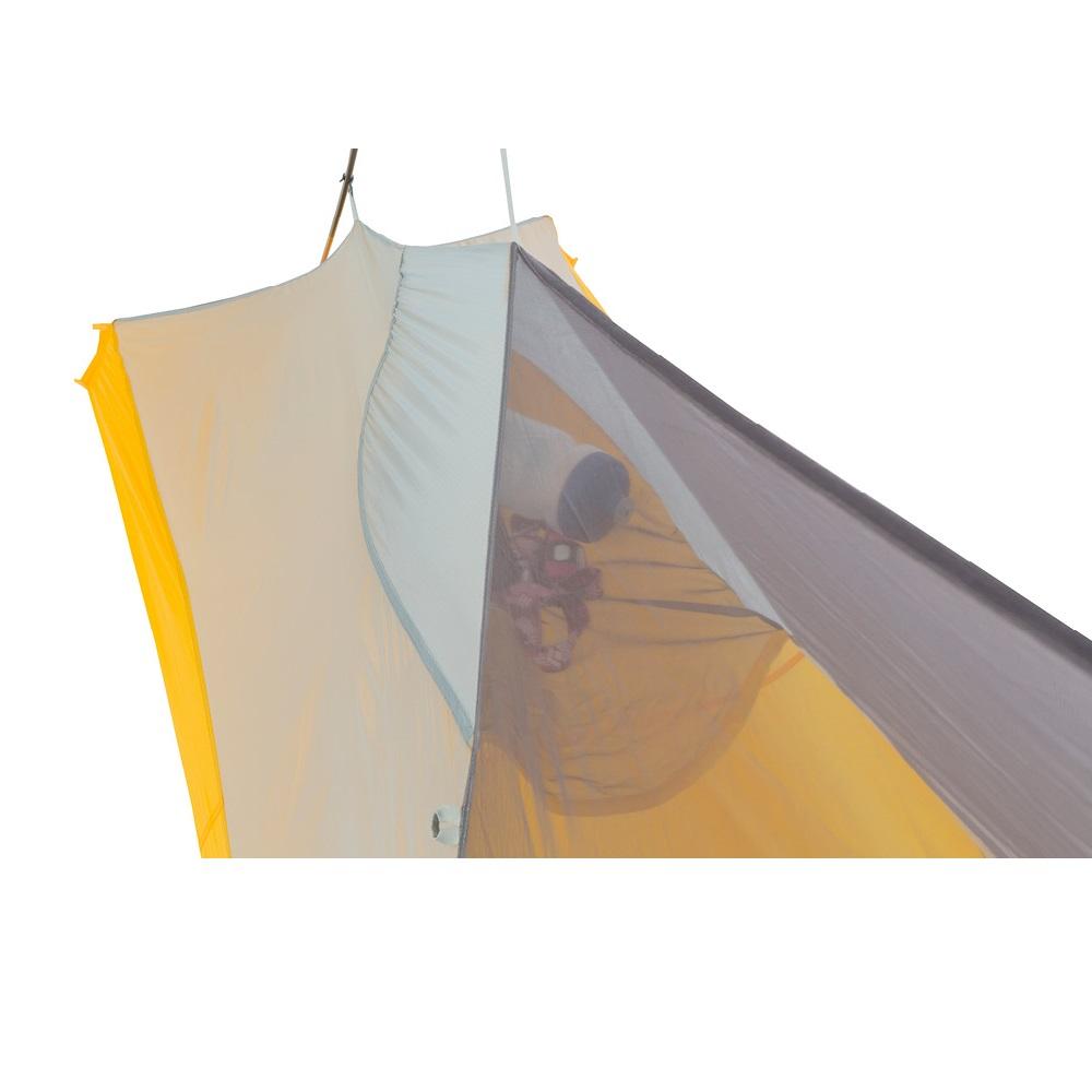 Палатка Big Agnes Fly Creek HV UL1 Bikepack