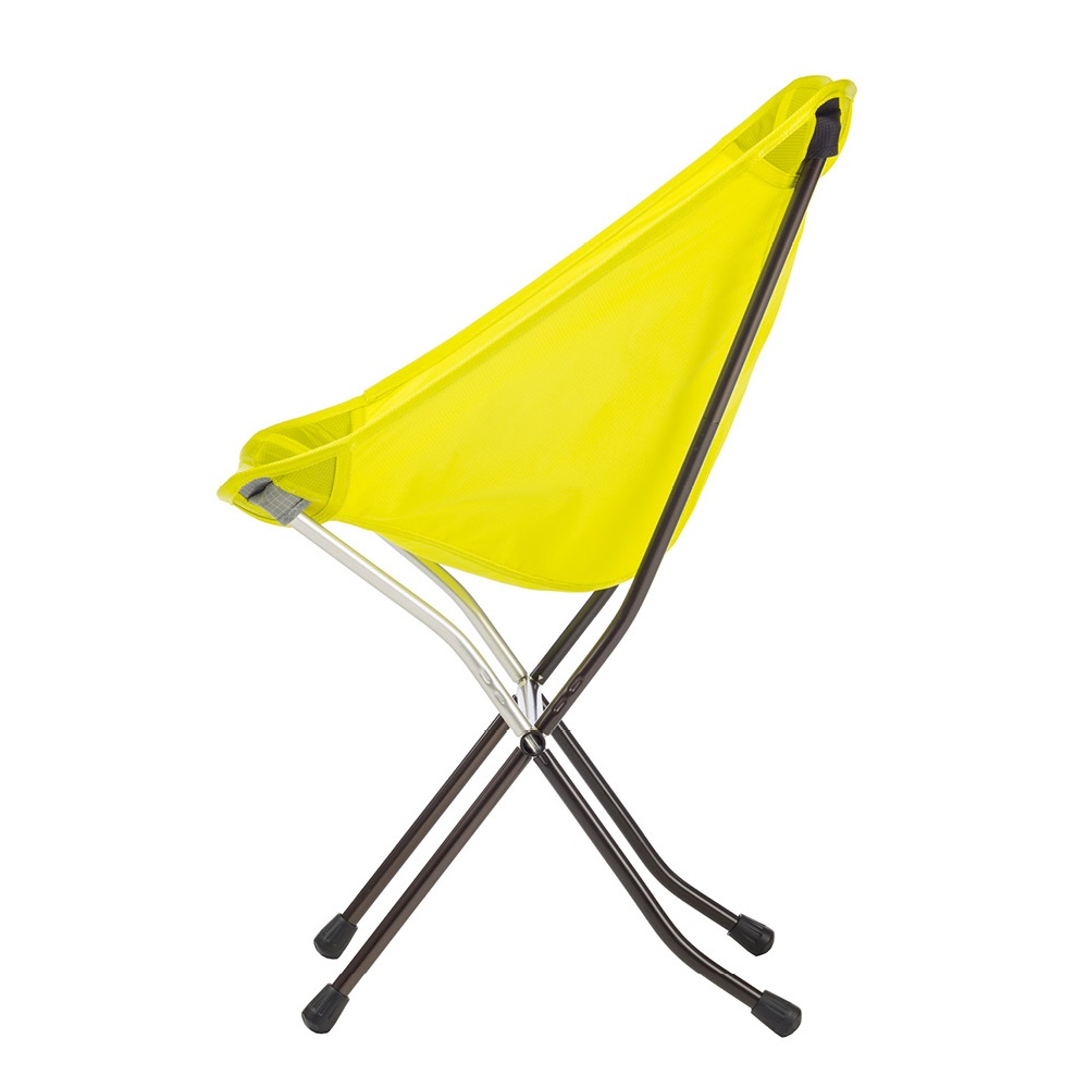 Крісло Big Agnes Skyline UL Chair