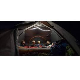 Гірлянда Big Agnes mtnGLO Tent & Camp Lights