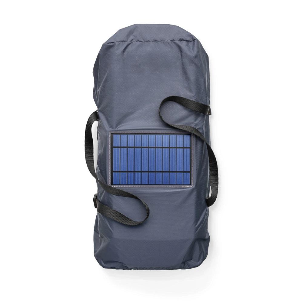 Чохол-зарядка для мангалу Biolite Solar Carry Cover