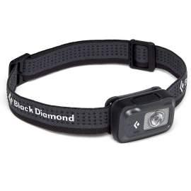 Фонарик Black Diamond Astro 250 Лм