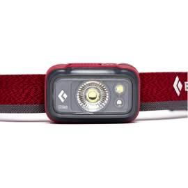 Ліхтарик Black Diamond Cosmo 300 Лм
