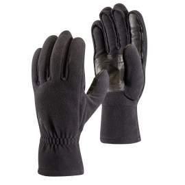 Рукавиці Black Diamond MidWeight Windbloc Fleece