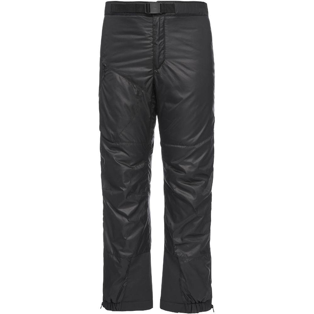 Штаны Black Diamond Stance Belay Pants