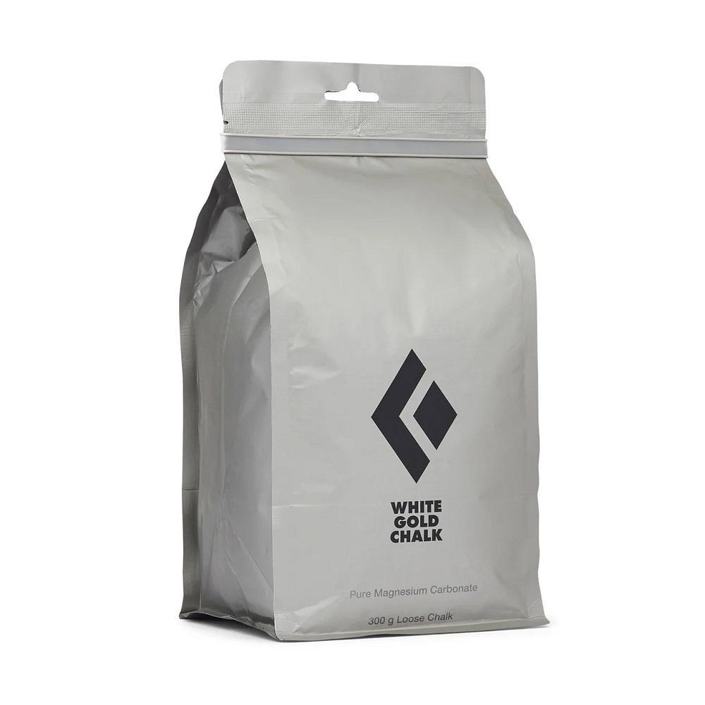 Магнезия Black Diamond White Gold Loose Chalk 300г