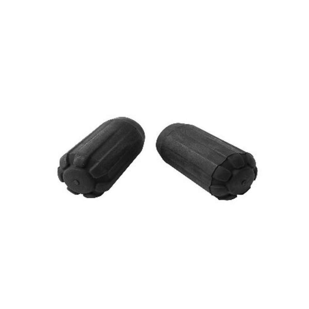 Наконечники Black Diamond Z-Pole Tip Protectors