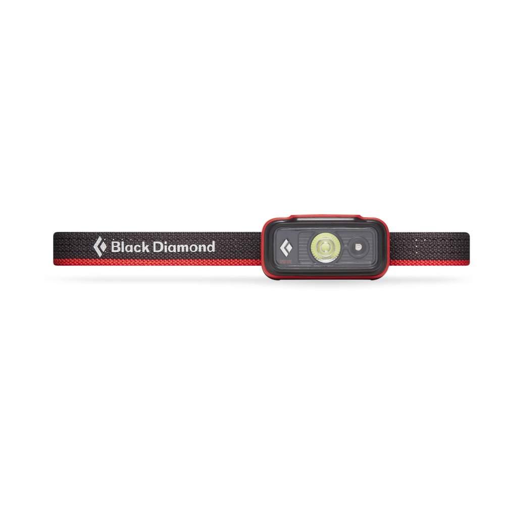 Фонарик Black Diamond Spot Lite 160 Лм