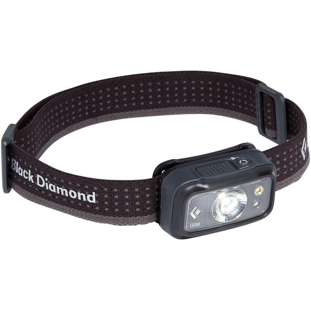 Ліхтарик Black Diamond Cosmo 250 Лм